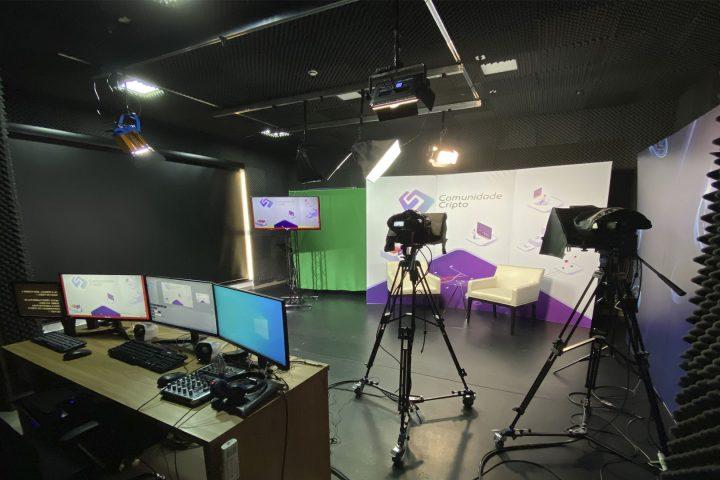 Estudio VideoLab 01