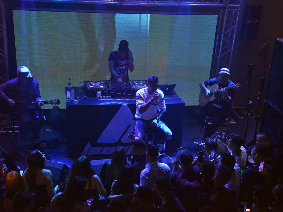 festa-tmt-live-144