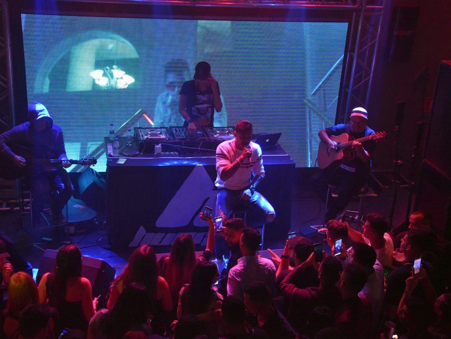 festa-tmt-live-145