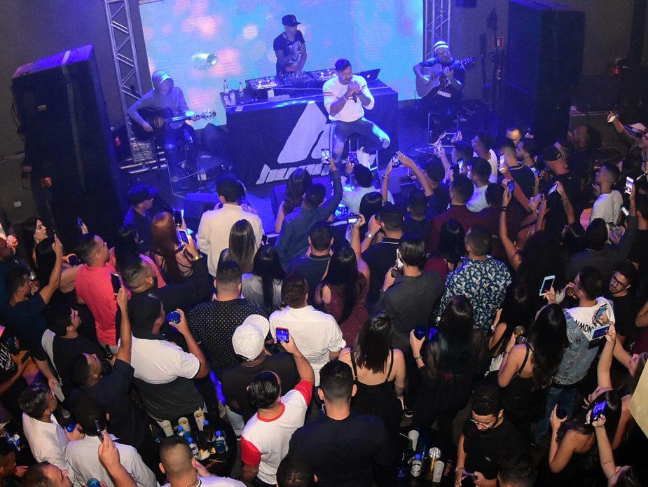 festa-tmt-live-146