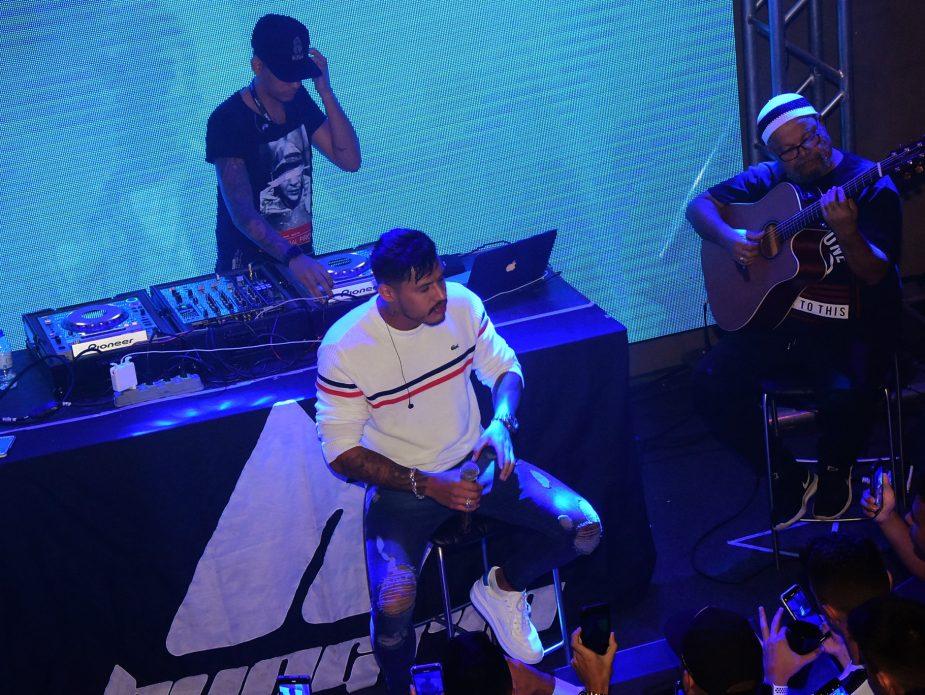 festa-tmt-live-148