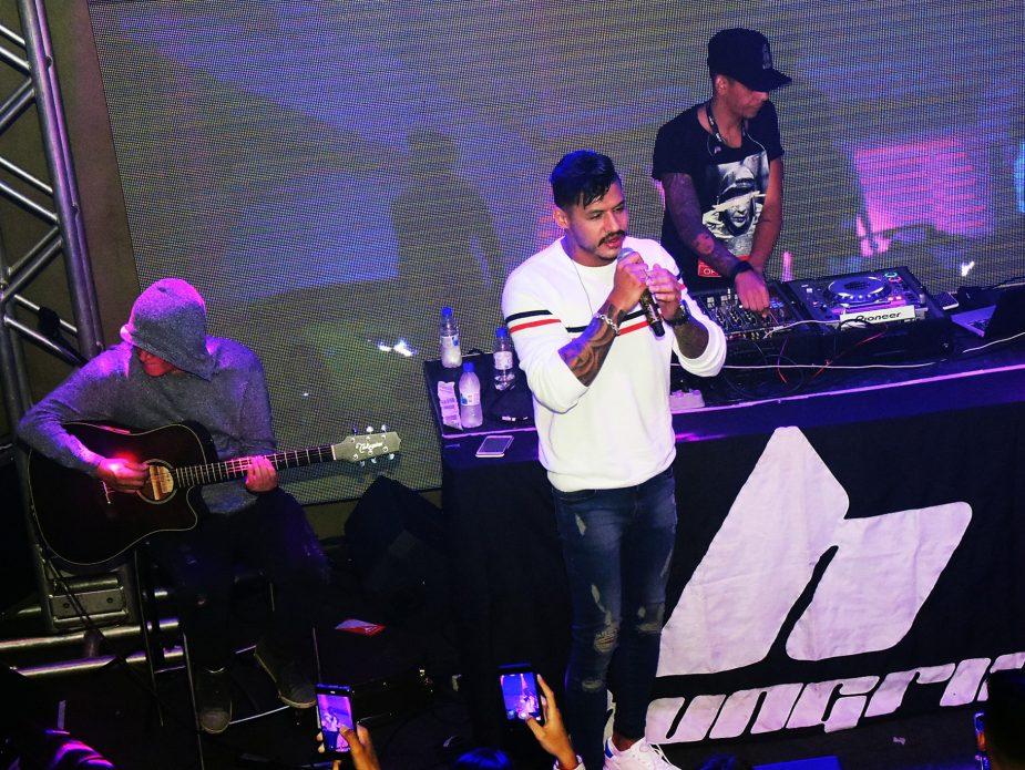 festa-tmt-live-151