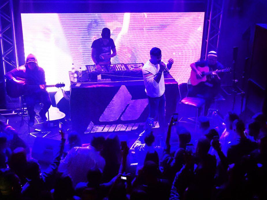 festa-tmt-live-152