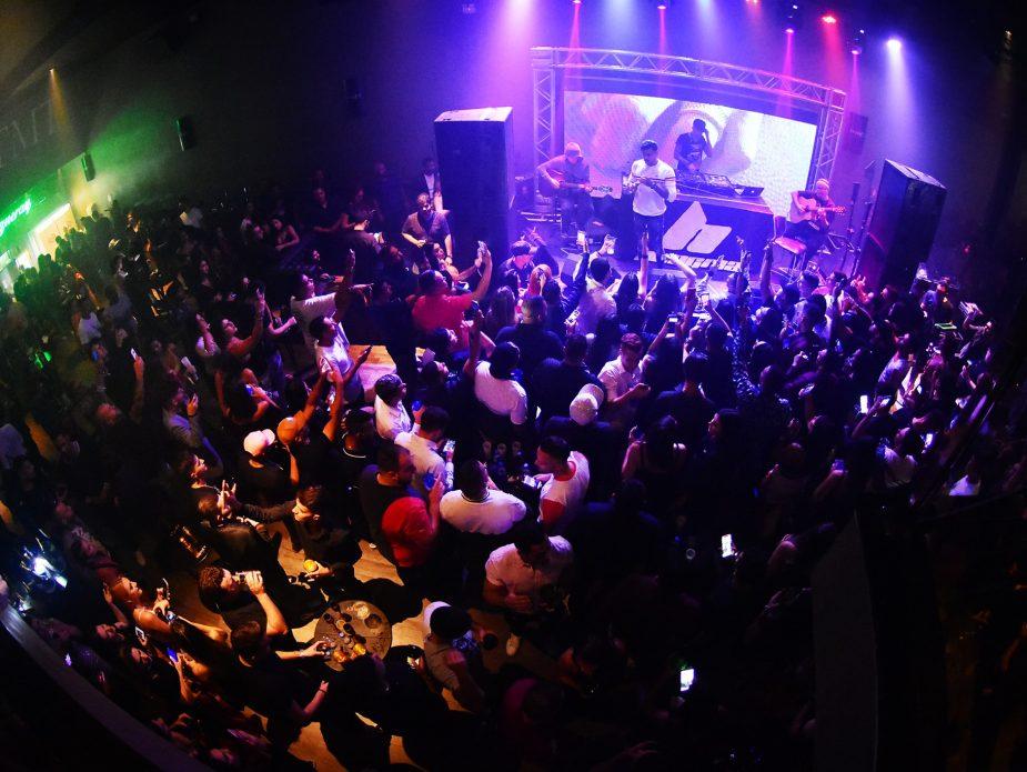 festa-tmt-live-153
