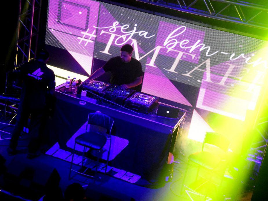festa-tmt-live-168