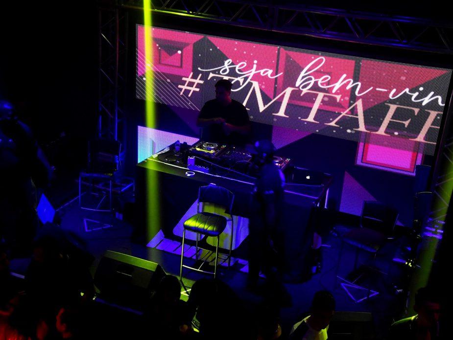 festa-tmt-live-169