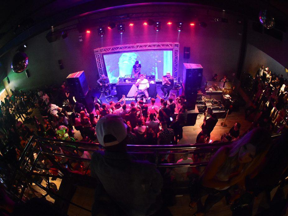 festa-tmt-live-2