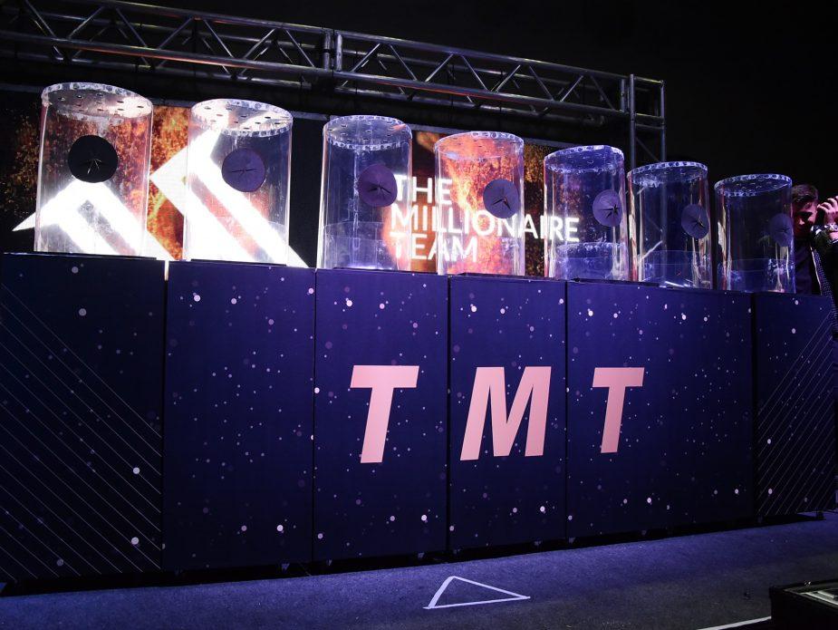festa-tmt-live-205