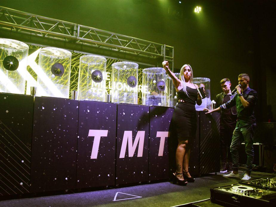 festa-tmt-live-29