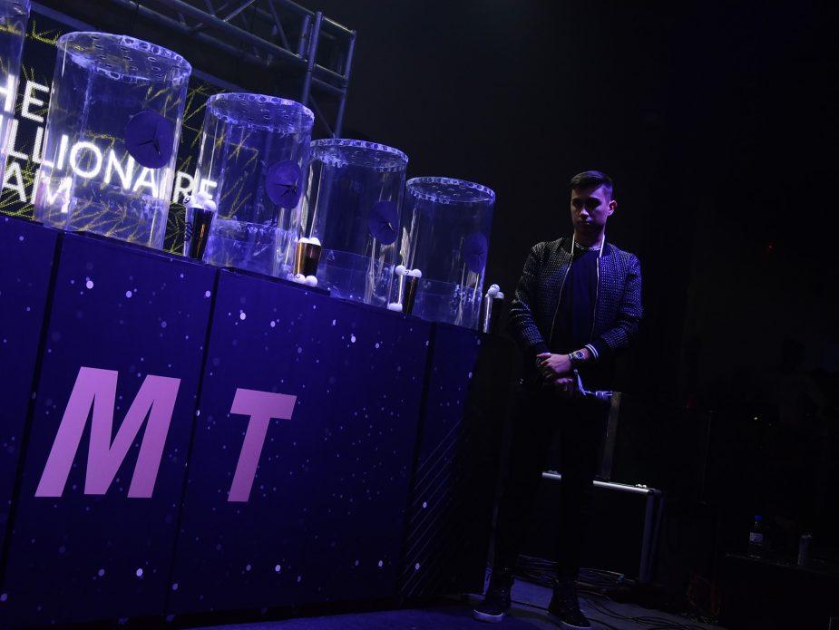 festa-tmt-live-30