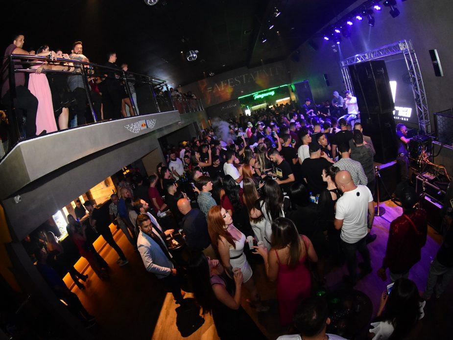 festa-tmt-live-4