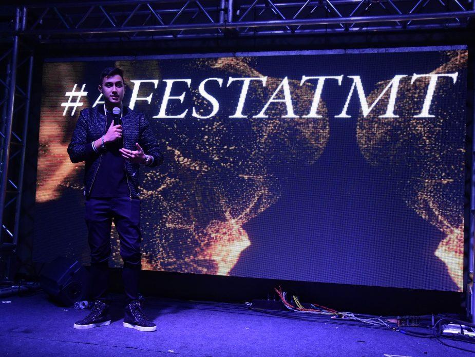 festa-tmt-live-55