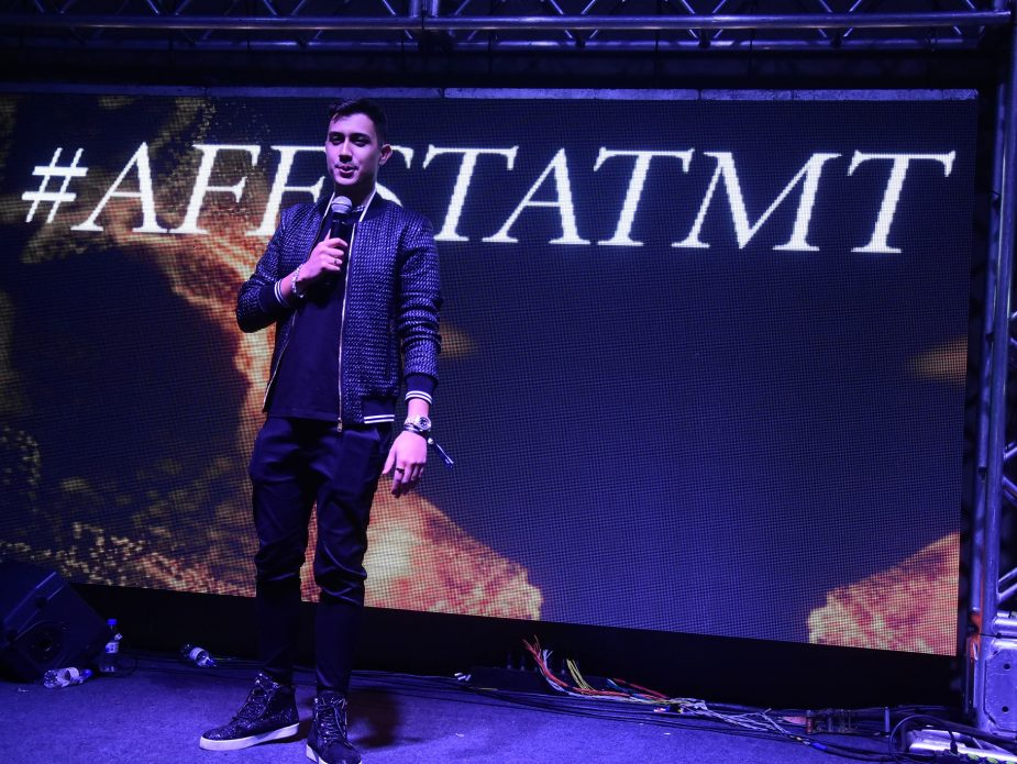 festa-tmt-live-56