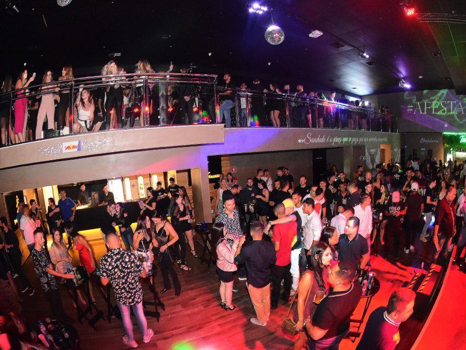 festa-tmt-live-70