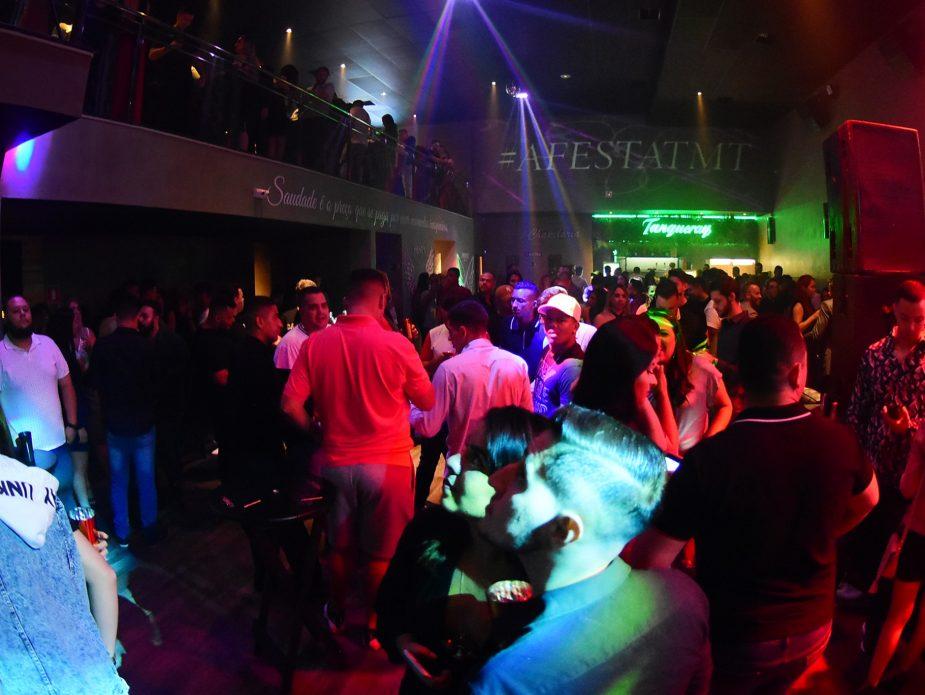 festa-tmt-live-81