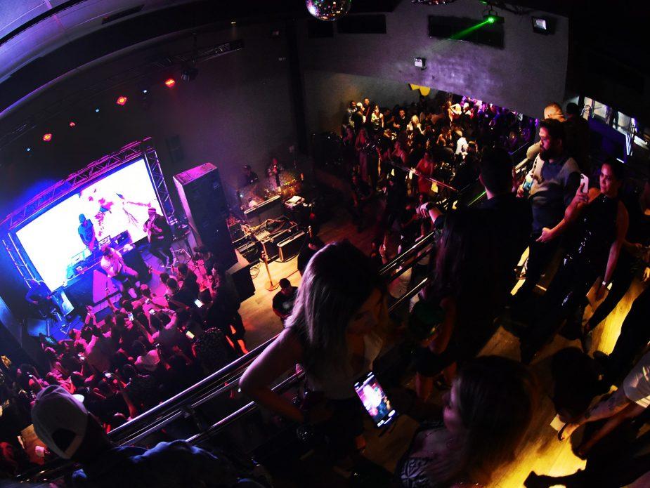 festa-tmt-live-84